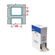 Brady Wire Marking Sleeve BM71-125-175-342-3 3000PC