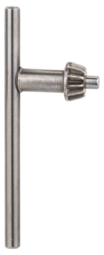 Bosch T-handle drill chuck key handle TANDKRANSBOORH SLS2