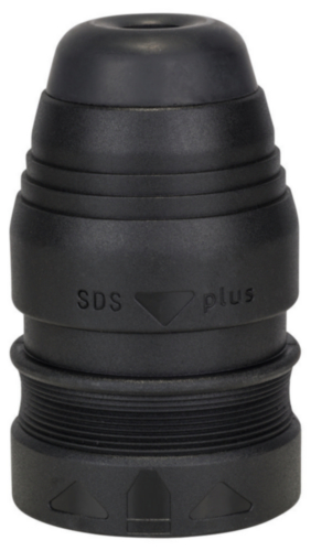 Bosch Quickchange chuck SDS+PBH/GBH