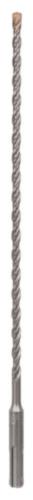 Bosch Hammer drill bit 6,5X250X315MM
