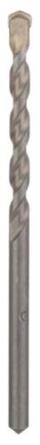 Bosch Concrete drill 8X90X150MM
