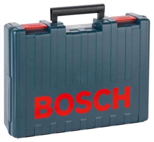 Bosch Storage case 505X395X145MM