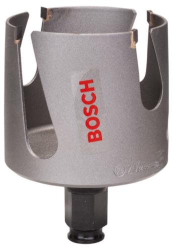 Bosch Lochsäge MULTIC PCHANGE 74MM