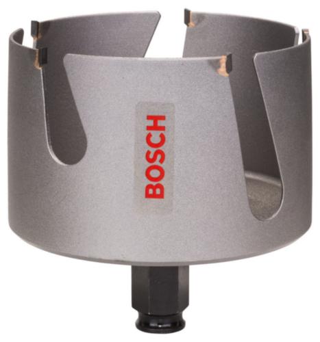 Bosch Lochsäge MULTIC PCHANGE 105MM