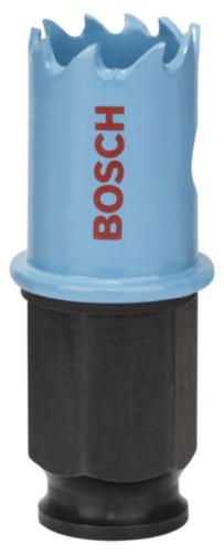 Bosch Lochsäge SHEETM P-CHANGE 20MM