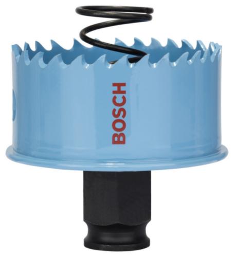 Bosch Lochsäge SHEETM P-CHANGE 54MM