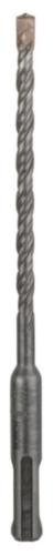 Bosch Hammer drill bit 6X100X165MM