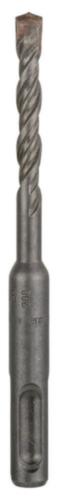 Bosch Hammer drill bit 6,5X50X115MM