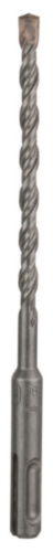 Bosch Hammer drill bit 6,5X100X165MM
