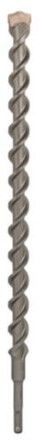 Bosch Hammer drill bit 24X400X450MM