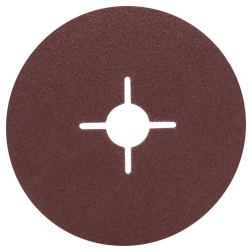 Bosch Disco de fibra 2609256252