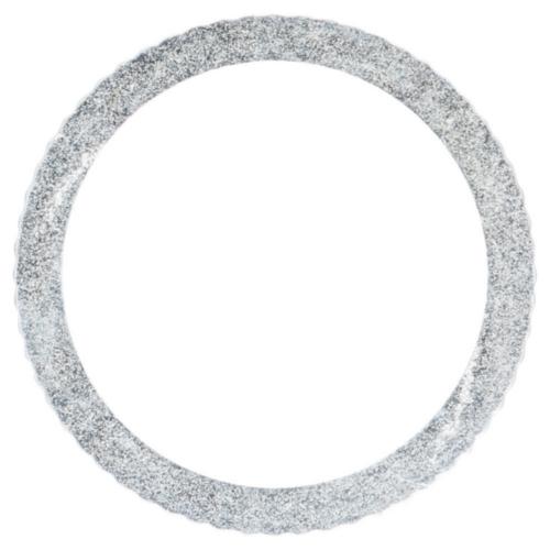 Bosch Hoja de sierra circular 20X16X1MM