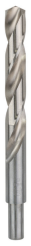 Bosch Broca para metal 16X120X178MM