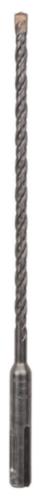 Bosch Hammer drill bit 6X150X215MM
