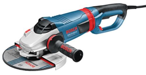 Bosch Angle grinder GWS 24-230 LVI
