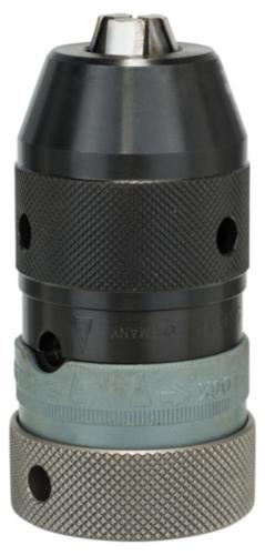 Bosch Keyless chuck SNELSP.1.5-13MM.B16