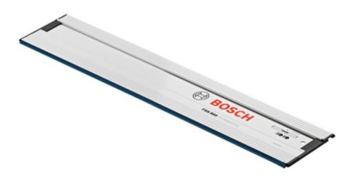 Bosch Geleiderail 1600Z00005 FSN 800