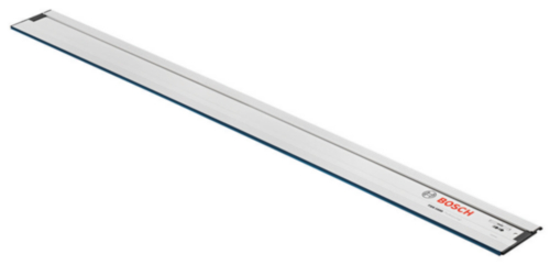 Bosch Geleiderail 1600Z0000F FSN 1600