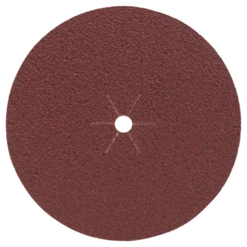 Bosch Abrasive disc 2609256B49