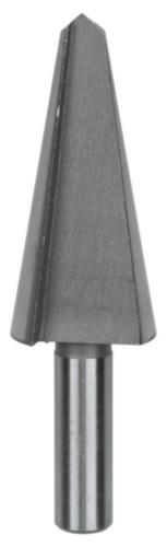 Bosch Broca para espárragos 520MM 71MM 8MM