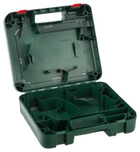 Bosch Storage case PSM 18 LI