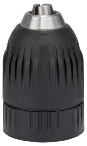 Bosch Keyless chuck 2608572034-1,5-13MM 1/2