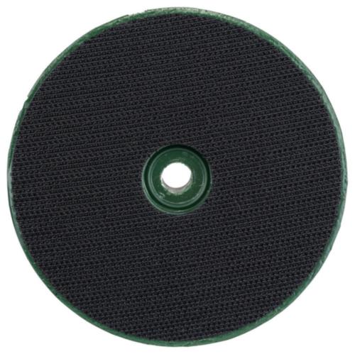 Bosch Rychlovýměnný mini disk DISK HOLDER M10