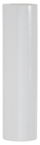 Bosch Hot melt adhesive Transp. 500gr 45mm