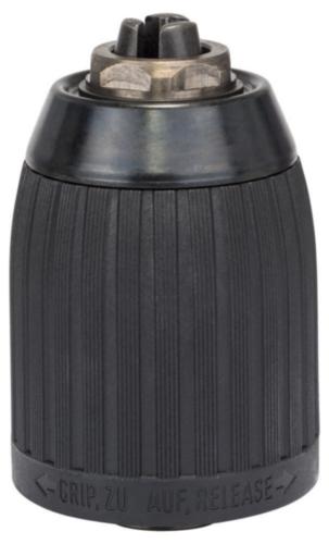 Bosch Keyless chuck 2608572062-1,5-13MM 1/2