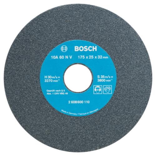 Bosch Disco de corte 175MM