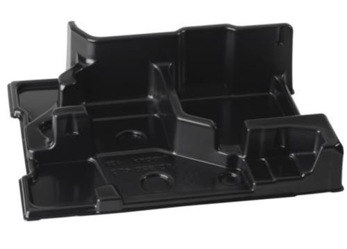 Bosch Inlay GBH 3-28 DFR