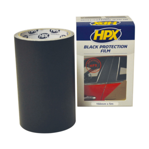 HPX Protection film 150MMX5M