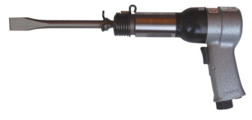 Yokota Hammers BRH-6