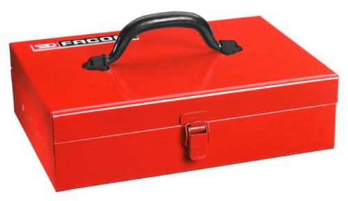 FAC METAL TOOL BOX BT.4A