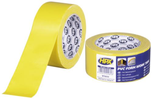 HPX Masking tape 50MMX33M