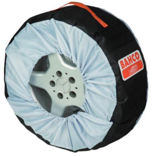 BAHC 4PC 14-18 WHEEL BAG SET BWB1418S4