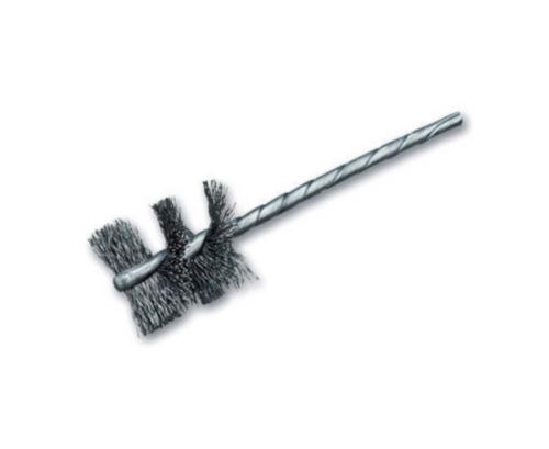 Osborn Tube brush 9907-036082 29MM 0,13