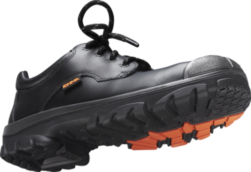 Emma Safety shoes Low 701868 XD 39 S3