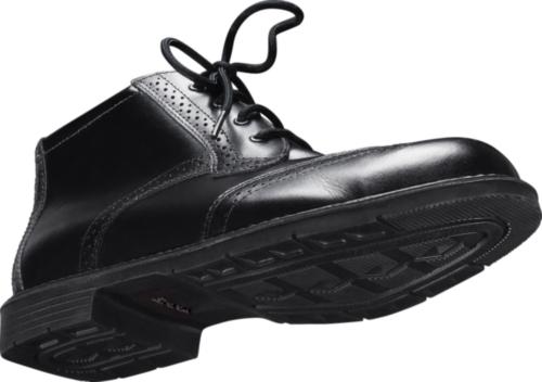 Emma Chaussures de sécurité Bellagio XD Bellagio XD XD 44 S3