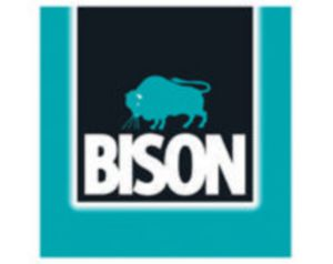 Bison Tile glue