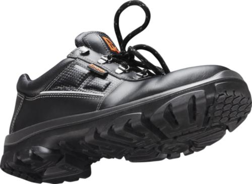 Emma Safety shoes Bob D D 42 S3