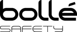 Bollé Safety goggles Pilot PILOCSP Clear