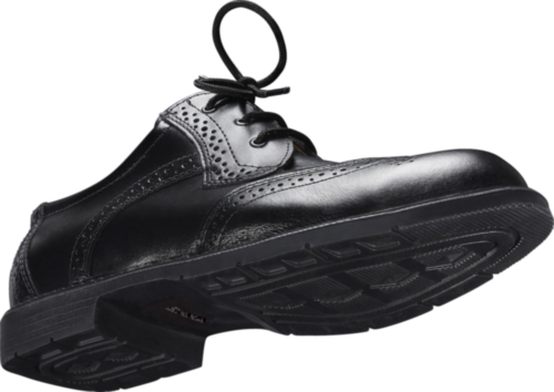 Emma Safety shoes Low 107090 D 44 S3