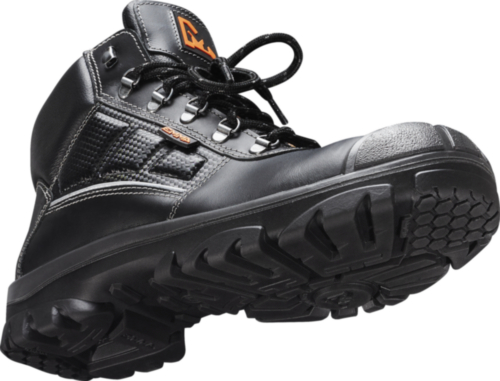 Emma Safety shoes Brian D D 46 S3