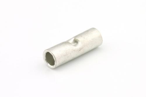 RIPC-1000PC-C14 EYELET BT 14MM² Ø6.4MM