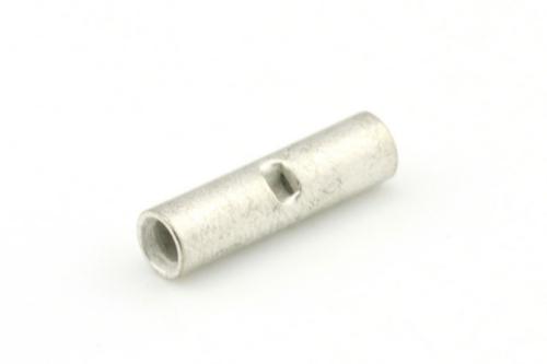 RIPC-1000PC-C2 EYELET BT 1.5-2.5MM²2.4MM
