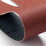 Creusen Grinding belt SLYPBND 100X50 K80