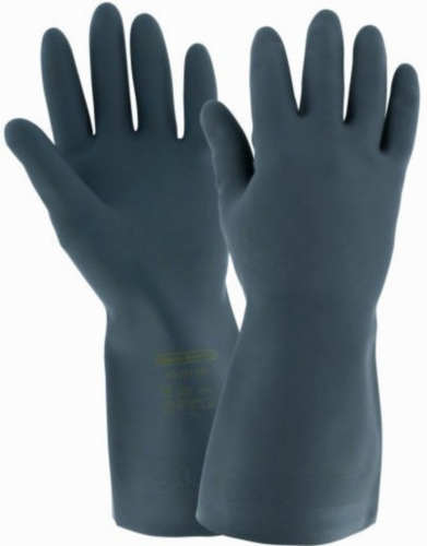COND GANTS               HD2710-XL BLACK
