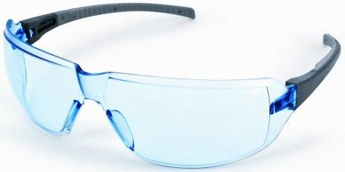 Condor  Veiligheidsbrillen