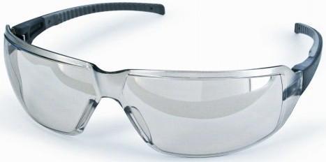 Condor  Ochranné brýle